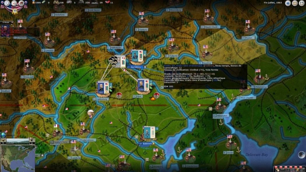 civil-war-2-aar-gettysburg-07