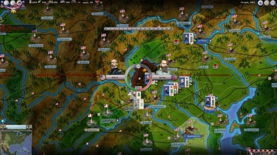 civil-war-2-aar-gettysburg-09