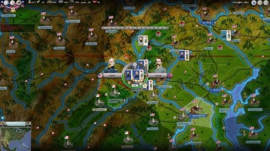 civil-war-2-aar-gettysburg-16