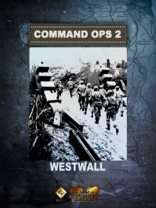 command-ops-2-westwall