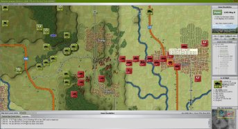 flashpoint-campaigns-germany-reforged-01
