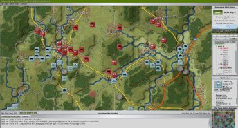 flashpoint-campaigns-germany-reforged-02
