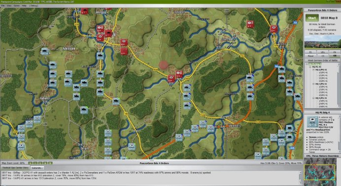 flashpoint-campaigns-germany-reforged-03