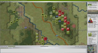 flashpoint-campaigns-germany-reforged-05