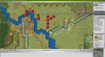 flashpoint-campaigns-germany-reforged-06