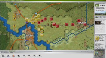 flashpoint-campaigns-germany-reforged-09