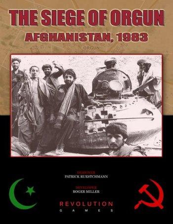 siege-orgun-afghanistan-1983-cover