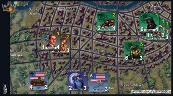 wars-across-the-world-1015-03