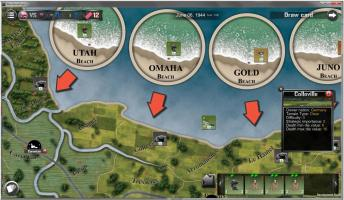 wars-across-the-world-1015-08