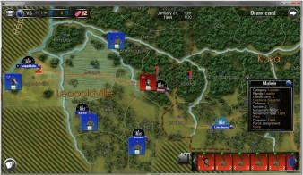 wars-across-the-world-1015-11