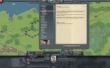 decisive-campaigns-barbarossa-1115-06
