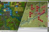 Flashpoint Campaigns – Germany Reforged : nouvelles images