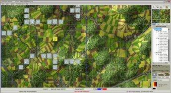 flashpoint-campaigns-germany-reforged-1115-06