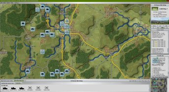 flashpoint-campaigns-germany-reforged-1115-09