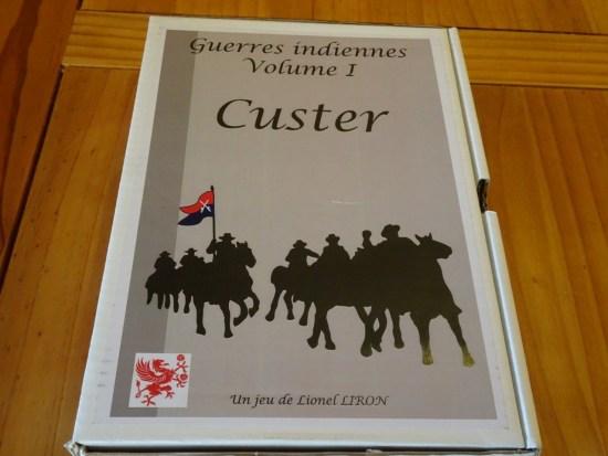 guerres-indiennes-custer-jeux-griffon-test-01