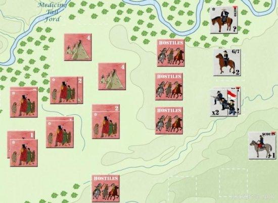 guerres-indiennes-custer-jeux-griffon-test-07