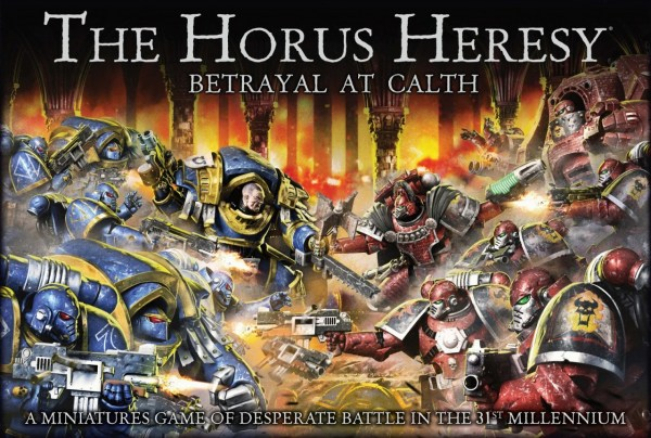 horus-heresy-betrayal-calth-01