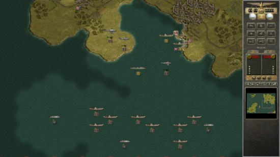 panzer-corps-sea-lion-test-02