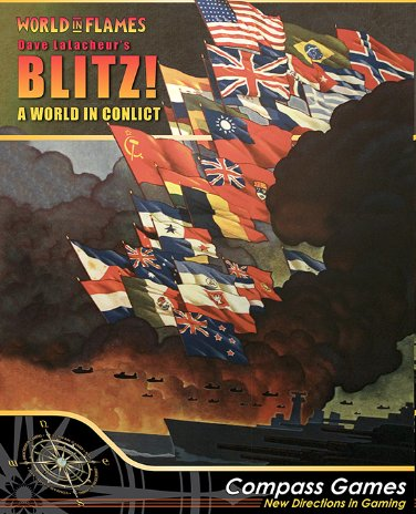 blitz-world-conflict-cover