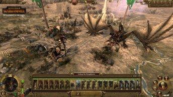 total-war-warhammer-strategic-map-1115-01
