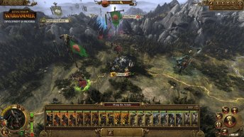total-war-warhammer-strategic-map-1115-03