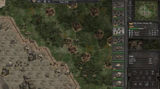 warhammer-40000-armageddon-ork-hunters-aar-04