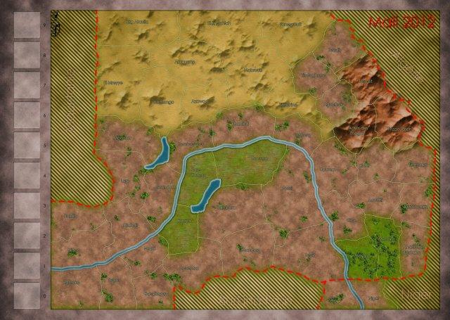 wars-across-the-world-Map-Mali-2012