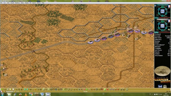campaign-series-middle-east-test-02