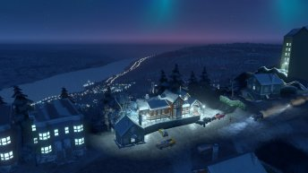 cities-skylines-snowfall-0116-07