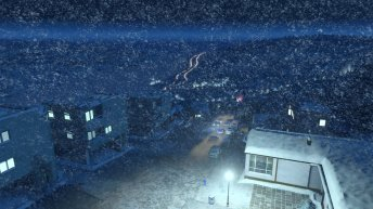 cities-skylines-snowfall-0116-12
