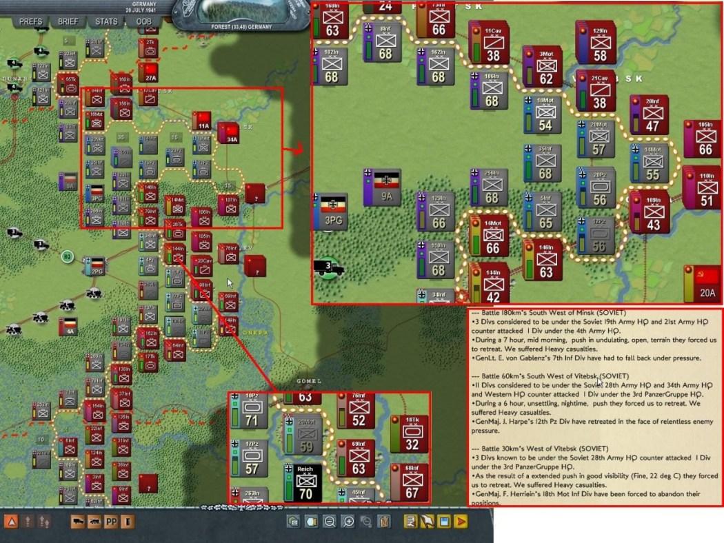 decisive-campaigns-barbarossa-aar-AGC-endjuly7