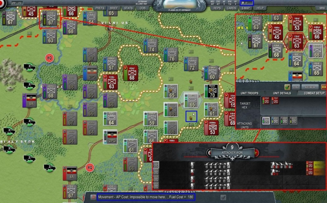 decisive-campaigns-barbarossa-aar-AGC3