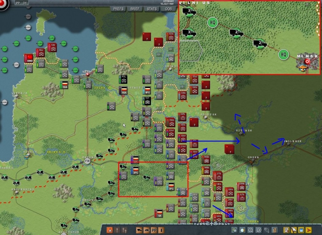 decisive-campaigns-barbarossa-aar-AGN+C-middleJuly5