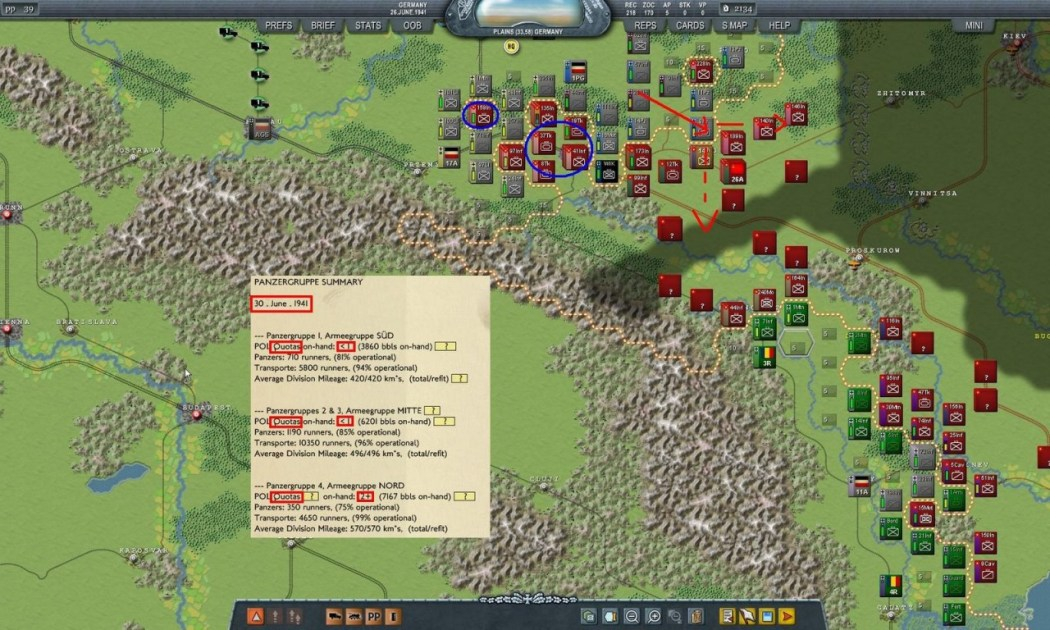 decisive-campaigns-barbarossa-aar-AGS2