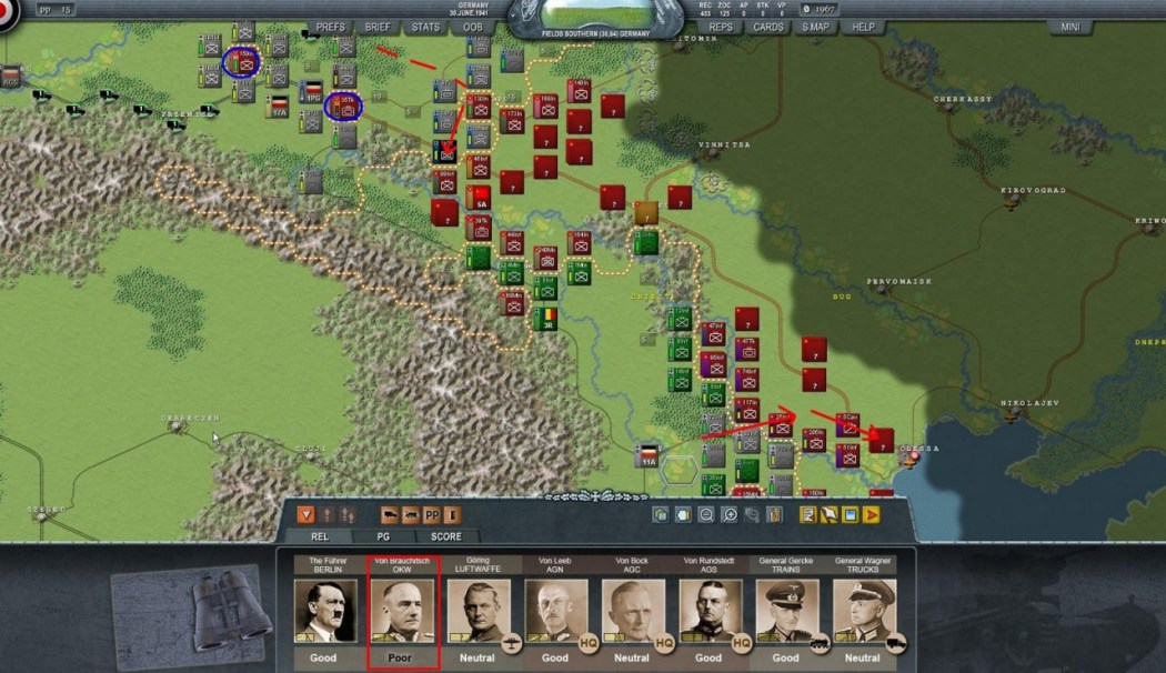 decisive-campaigns-barbarossa-aar-AGS3