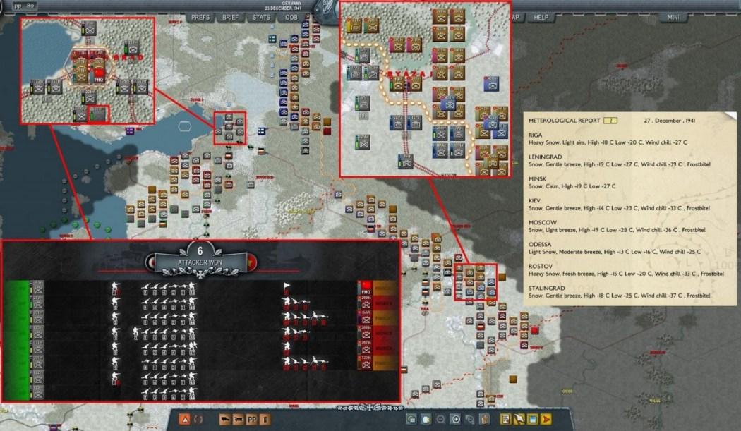 decisive-campaigns-barbarossa-aar-dec-end-north-center18
