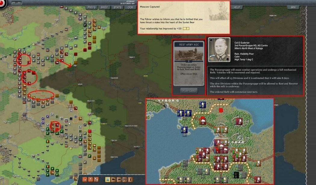 decisive-campaigns-barbarossa-aar-front20oct15