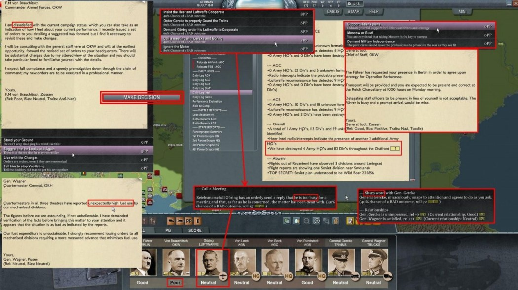 decisive-campaigns-barbarossa-aar-middleJuly4