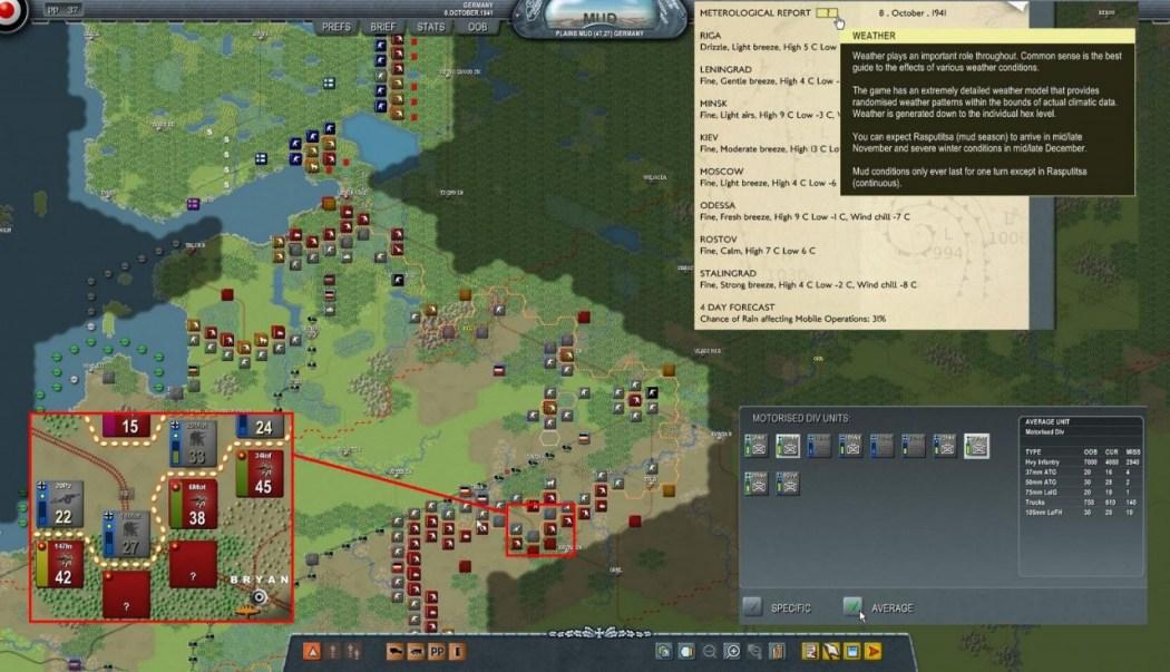 decisive-campaigns-barbarossa-aar-northfront8oct13