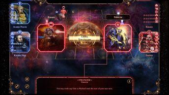 talisman-horus-heresy-0116-04