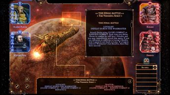 talisman-horus-heresy-0116-07