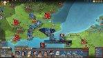 Wars of Napoleon: le retour de l'aigle
