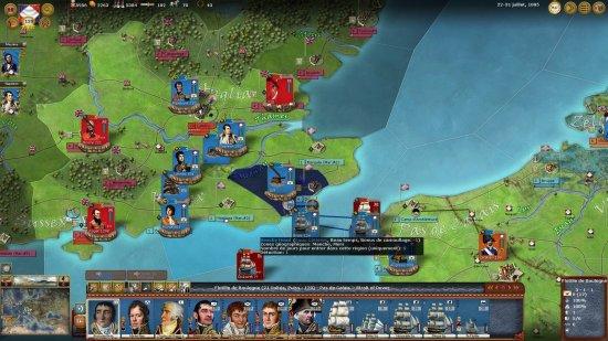 wars-napoleon-ageod-test-04