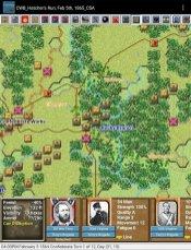 civil-war-battles-petersburg-03