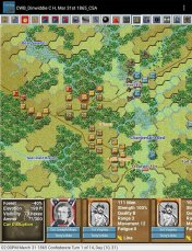 civil-war-battles-petersburg-05