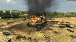 graviteam-tactics-mius-front-0216-27