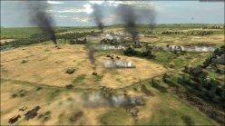 graviteam-tactics-mius-front-0216-28