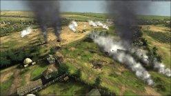 graviteam-tactics-mius-front-0216-29