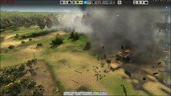 graviteam-tactics-mius-front-0216-31
