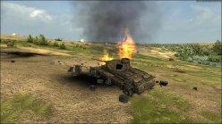 graviteam-tactics-mius-front-0216-34
